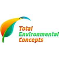 Environmental Services Contractors Brisbane And Gold Coast