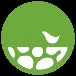 Erosion Icon