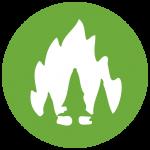 Firebreaks Icon