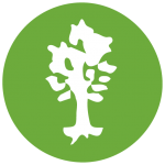 Tree Relocation Icon