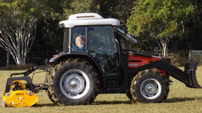 tractor-slasher